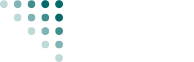 Food Allergy & Anaphylaxis Connection Team - Footer Logo