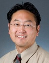 John Lee, MD  Director, Food Allergy Program