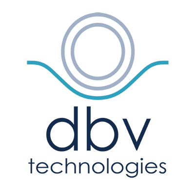 https://www.dbv-technologies.com/