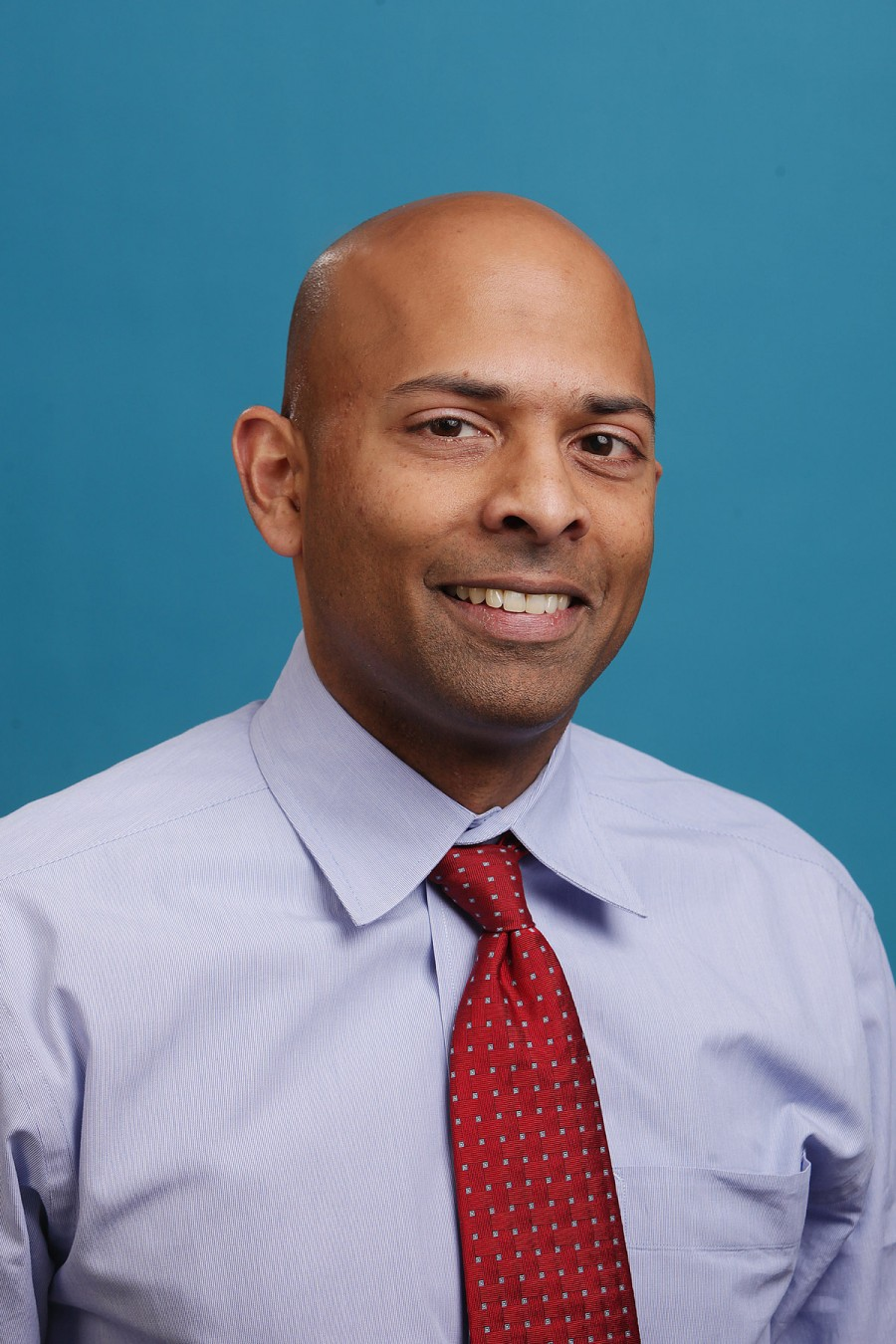 Vincent A. Mukkada, MD