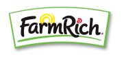 FARM RICH ANNOUNCES PRODUCT ALLERGEN CHANGES