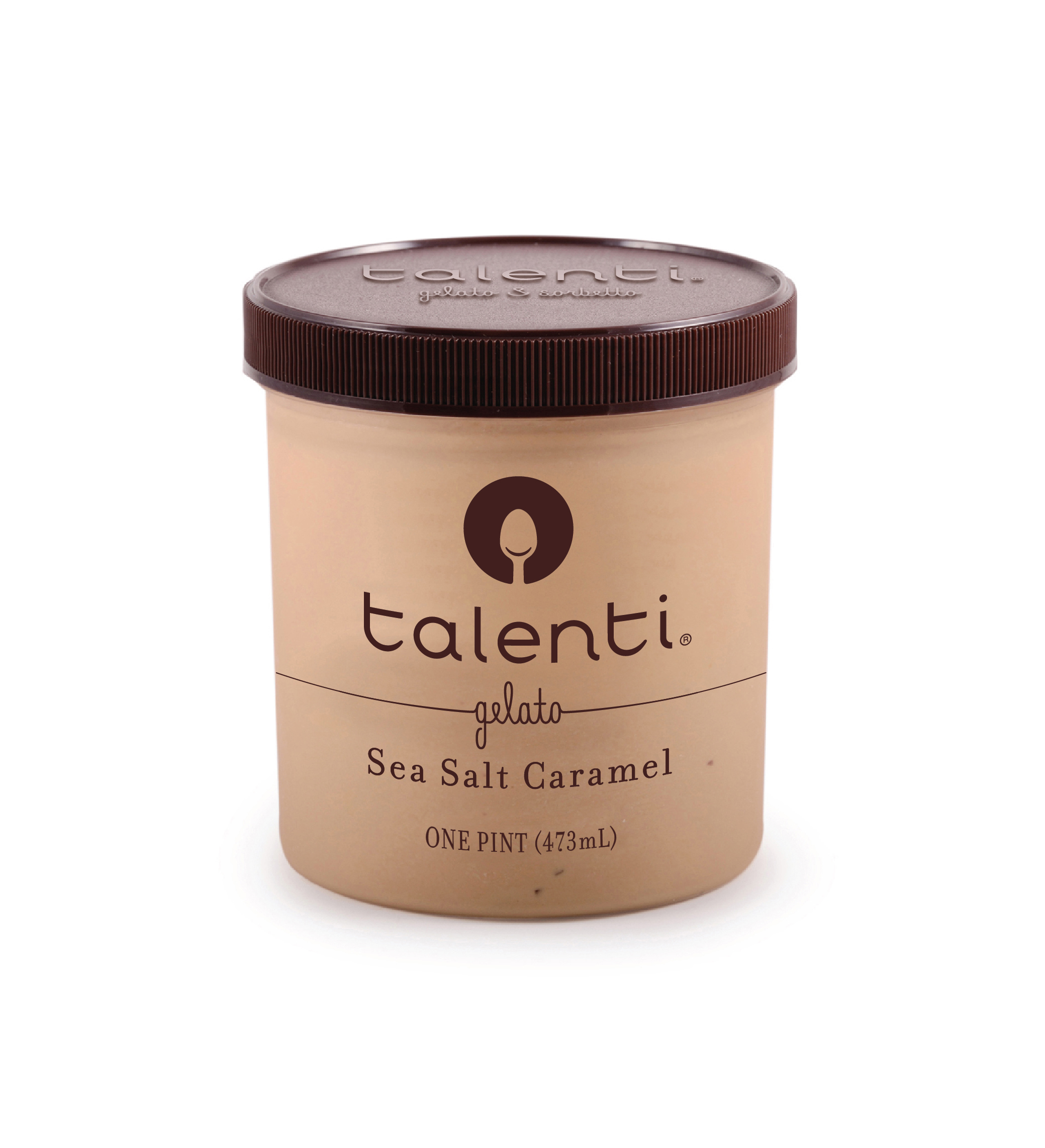 Talenti® Gelato & Sorbetto Issues Allergy Alert for Limited Number of Jars of Talenti® Gelato & Sorbetto Sea Salt Caramel Gelato Due to Undeclared Peanut