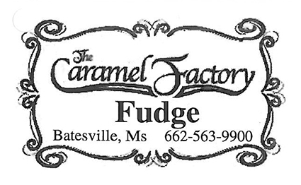 The Caramel Factory, LLC Issues An Allergy Alert