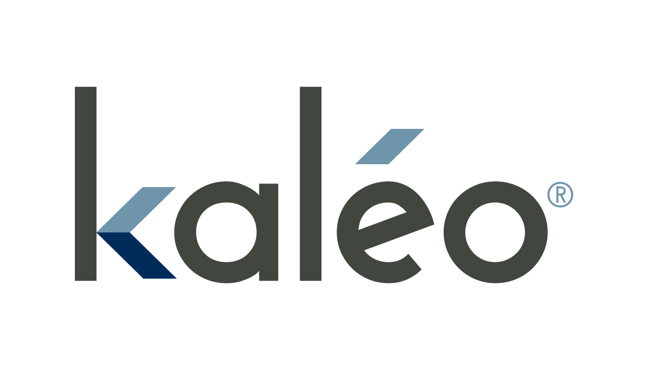 U.S. FDA Approves Kaléo's AUVI-Q® (Epinephrine Injection, USP) 0.1 mg AutoInjector for Life-Threatening Allergic Reactions in Infants and Small Children