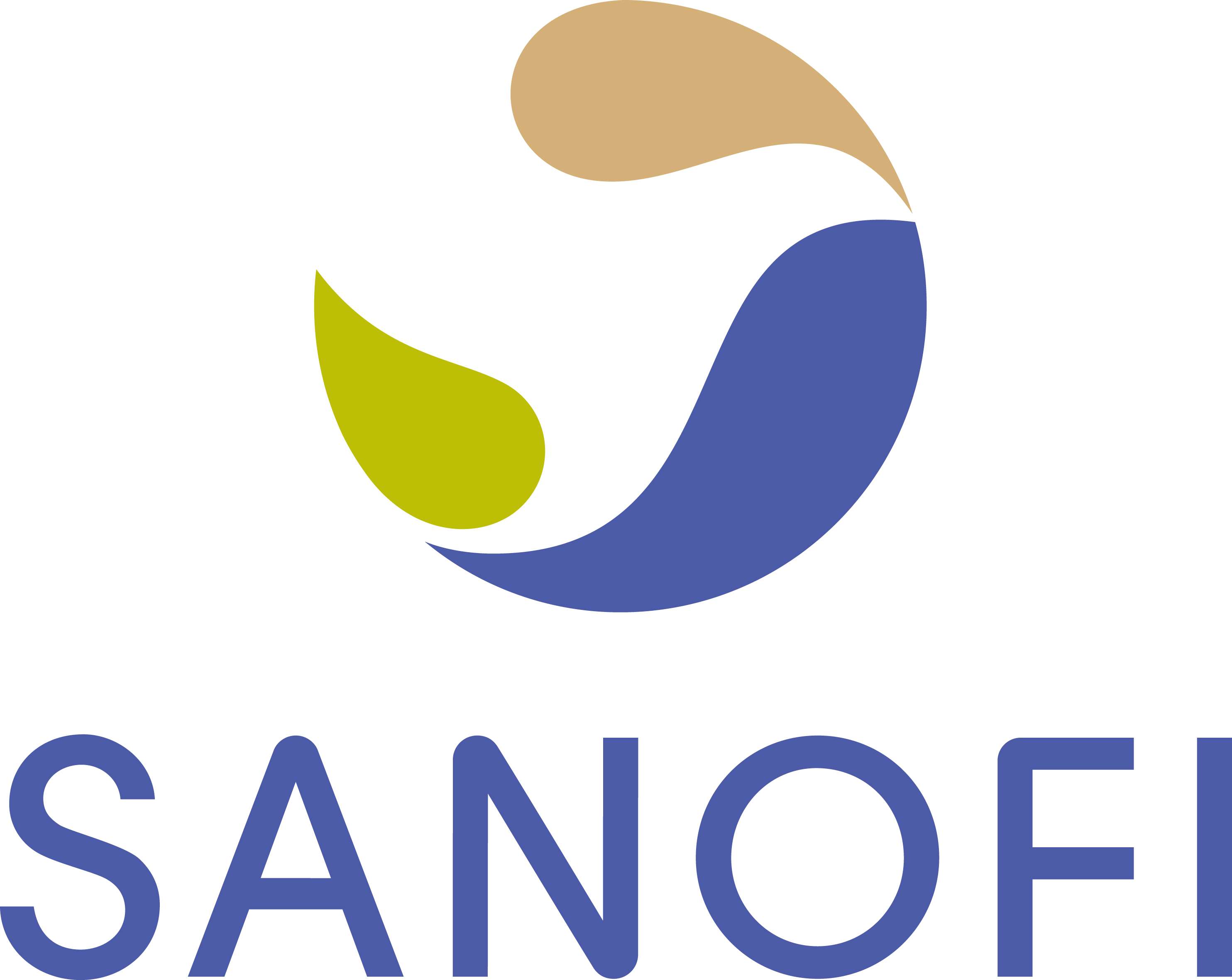 Sanofi US to Return Auvi-Q® (epinephrine injection, USP) Rights to kaléo