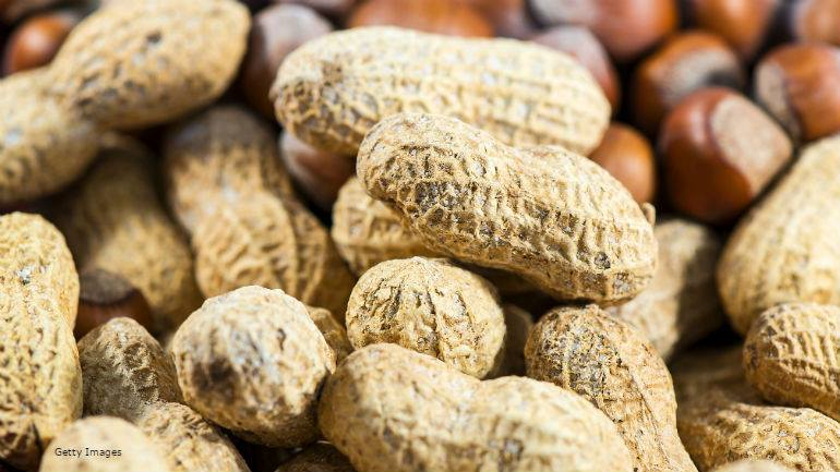 New Guidelines Show How to Introduce Peanut-containing Foods to Reduce Allergy Risk
