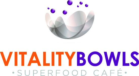 Vitality Bowls Rallies Communities  in Support of Food Allergy Awareness
