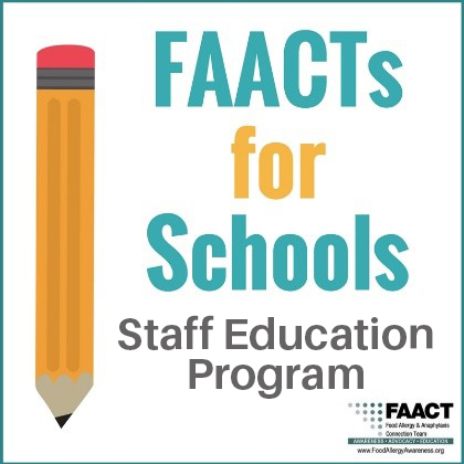 FAACTs for Schools