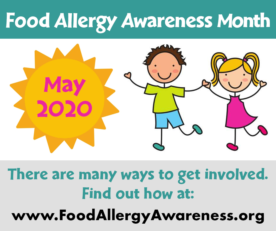 https://www.foodallergyawareness.org/donate/