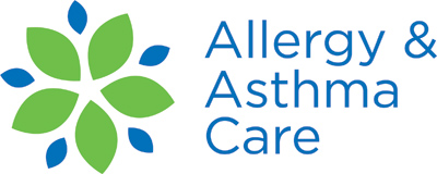Allergy Asthma Care